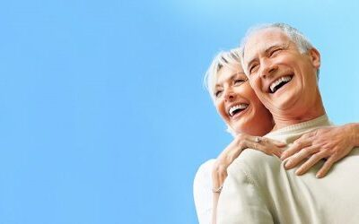 Dentures and Nutritional Health – Important Facts